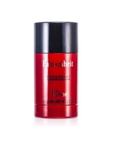 Christian Dior Fahrenheit Deodorant Stick (Alcohol-Free)