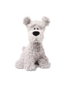 Gund Bentley Terrier Dog