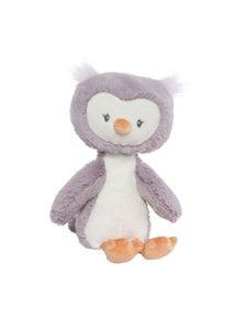 Gund Baby Toothpick Owl Plush