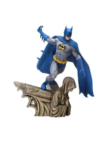 DC Comics Batman Grand Jester