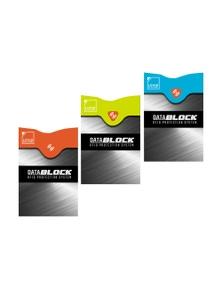 Lewis N. Clark RFID Credit Card Shield