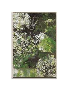 Sally Adams - Autumn Canvas Art