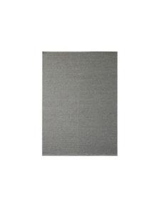 Sumak Wool Esther Natural Rug 160x230cm