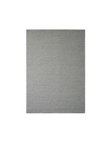 Sumak Wool Esther White Rug 75x125cm