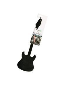 Flipper Guitar Spatula- Black
