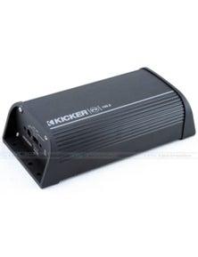 Kicker 12PX100.2 Powersports 2-Channel Amplifier