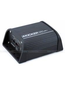 Kicker 12PX200.1 Powersports Monoblock Amplifier