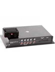 Rockford Fosgate 3SIXTY.3 Signal Processor