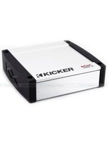 Kicker 40KX200.2 Class-D 2-Channel Amplifier