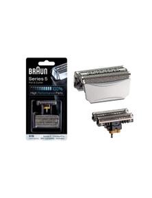 Braun 51S Replacement Foil & Cutter