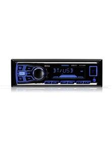 Boss Audio 611UAB Bluetooth MP3 SD USB Receiver