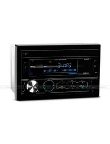 Boss Audio 812UAB Bluetooth MP3 SD USB Receiver