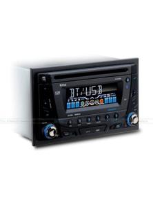 Boss Audio 870DBI Bluetooth CD MP3 SD USB Receiver