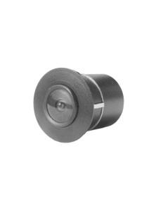 Strike Bullet Reversing Camera (CCD Version)
