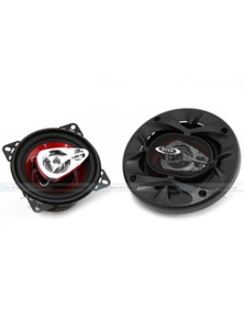 """Boss Audio CH4230 Chaos 4"""" Speakers"""