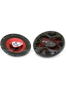 """Boss Audio CH6530 Chaos 6-1/2"""" Speakers"""
