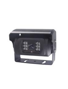 Strike Tough 2 Reversing Camera (CMOS Version)