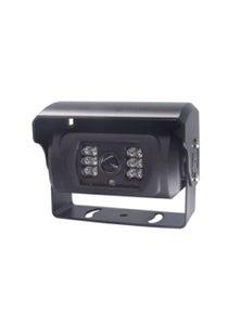 Strike Tough 2 Reversing Camera (CCD Version)
