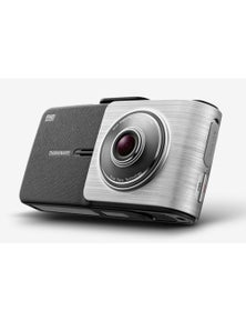 Thinkware X500 16GB GPS 1080P Full HD Dash Cam