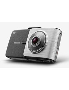 Thinkware X500 16GB GPS 1080P Full HD Dash Cam