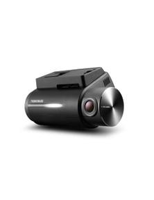 Thinkware F750 64GB Wi-Fi GPS 1080P Full HD Dash Cam