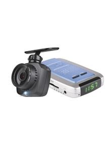 Lukas LK-7300 Smart 8GB 1080P Full HD Dash Cam