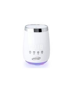 Ionmax Serene ION138 Ultrasonic Aroma Diffuser Humidifier