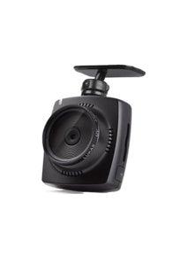 Lukas 7200 CUTY 32GB Full HD G-Sensor Dash Cam