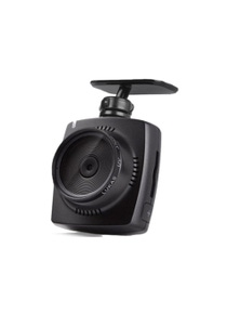 Lukas 7200 CUTY 32GB Full HD G-Sensor Dash Cam