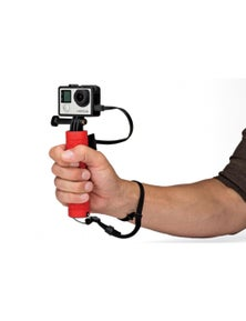 Joby Action Battery Grip For GoPro & Action Video Cameras