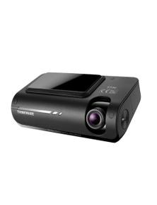 Thinkware F770 32GB 1080P Full HD WiFi GPS Dash Camera