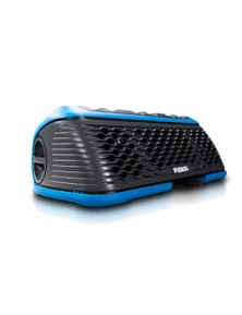 Fusion WS-SA150B Stereoactive Watersport Bluetooth Speaker Blue