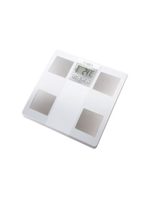 Tanita UM-051 150kg Capacity Body Fat / Hydration Monitor Scale