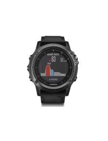 Garmin Fenix 3 HR Grey Sapphire GPS Sports Fitness Watch
