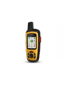 Garmin inReach SE+ Handheld Satellite Communicator GPS Navigator