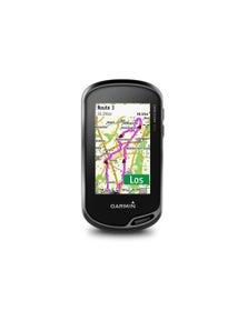 Garmin Oregon 700 Handheld GPS GLONASS Navigation Built-in Wi-Fi