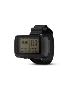 Garmin Foretrex 701 Ballistics Edition Wristband GPS Navigation