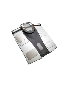 Tanita BC-545N Segmental Body Muscle & Fat Composition Monitor