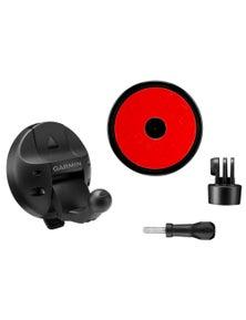Garmin Auto Dash Suction Mount for VIRB Cameras 010-12256-09