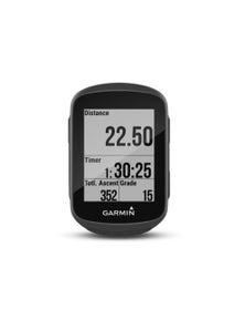Garmin Edge 130 GPS Bike Bicycle Computer + Heart Rate Bundle