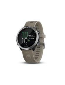 Garmin Forerunner 645 GPS Running Multisport Watch Sandstone