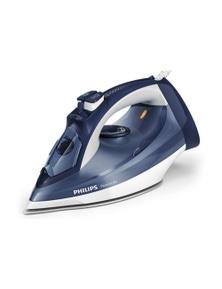 Philips GC2996/20 Steam Iron Non-stick 2400W PowerLife Ironing