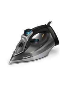 Philips GC2999/84 PowerLife Steam Iron Drip-Stop Technology
