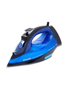 Philips GC3920/24 PerfectCare 2400W Steam Iron Garment Clothes