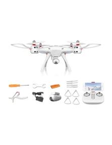 Syma X8PRO GPS WiFi FPV 720p Camera Drone X8 Pro Quadcopter
