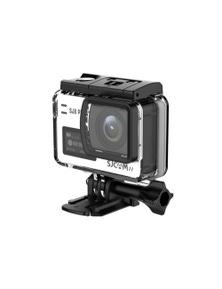 SJCAM SJ8 PRO White Touch Screen Sports Camera 12MP 4K 60FPS WiFi DVR
