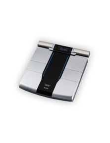 Tanita RD-545 InnerScan Wireless & Segmental Body Composition Scale