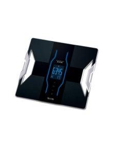 Tanita RD-953 Wireless Innerscan Black Body Composition Monitor