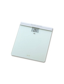 Tanita BC-582 FitPlus Innerscan Body Composition Monitor Scale