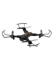 Visuo XS812 4K HD Camera GPS 5G WiFi FPV Quadcopter Foldable RC Drone
